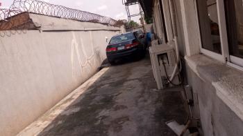 Clean and Sharp Mini Flat, Morocco, Jibowu, Yaba, Lagos, Mini Flat for Rent