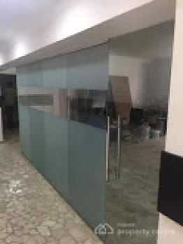 Office Space, Glover Road, Old Ikoyi, Ikoyi, Lagos, Plaza / Complex / Mall for Rent
