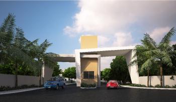 Fairmont Hilltop Plots of Land, Alagbado, Ado-odo/ota, Ogun, Residential Land for Sale