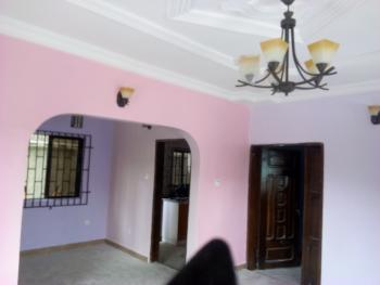 Luxury 3 Bedroom Flat, Opposite Shoprite, Sangotedo, Ajah, Lagos, Flat for Rent