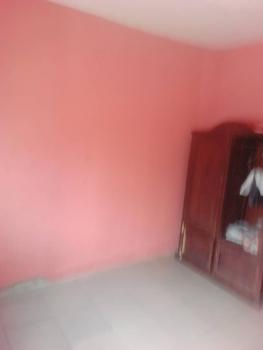 Superb Mini Flat, Thomas Estate, Ajah, Lagos, Mini Flat for Rent