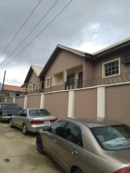 a Fully Detached 5 Bedroom House and 2 Nos. 3 Bedroom Flat. and, Off Osolo Way, Ajao Estate, Isolo, Lagos, Detached Duplex for Sale