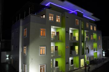 Brand New 3 Bedroom Flat, Arowojobe, Mende, Maryland, Lagos, Flat for Rent