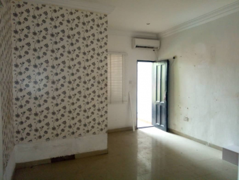 Cute Self Contained, Lekki Phase 2, Lekki, Lagos, Self Contained (single Rooms) for Rent