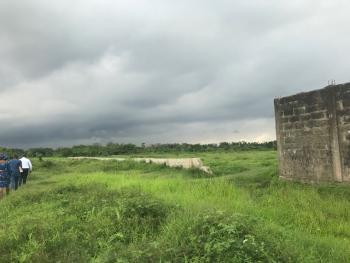 20.053hectares Land, Lagos Ibadan Express Way, Obafemi Owode, Ogun, Mixed-use Land for Sale