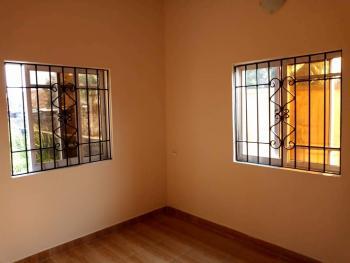 2 Units of Mini Flat, Behind Romay Gardens Estate, Ilasan, Jakande, Lekki, Lagos, Mini Flat for Rent