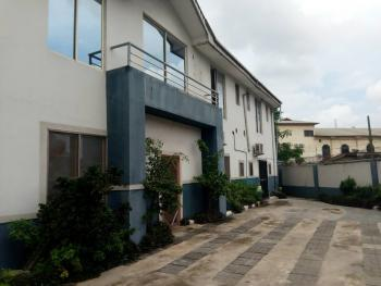 a Fantastically Finished Mini Flat ( a Bedroom and Sitting Room), Shonibare Estate, Off Mobolaji Bank Anthony Way, Ikeja, Lagos, Mini Flat for Rent