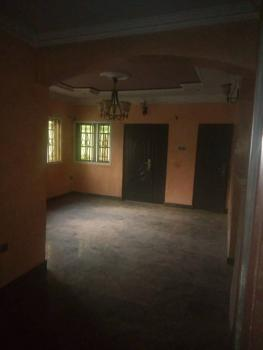 Four (4) Bedroom Duplex, Nickdel, Akobo, Ibadan, Oyo, Detached Duplex for Rent