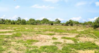 Dry Land, Off Orchid Road, Lafiaji, Lekki, Lagos, Residential Land for Sale