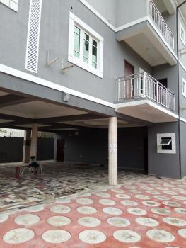 Tastefully Finished 2 Bedroom Suit, Royal Avenue By  Okporo, Close to Artillery Junction, Obio-akpor, Rivers, Flat for Rent