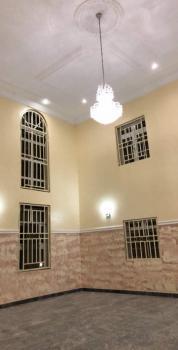 Luxurious Well Designed 5 Bedroom Duplex, Bentell Villa Estate, Gaduwa, Abuja, Detached Duplex for Sale