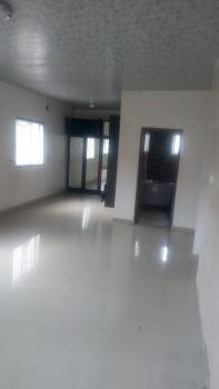 Luxury 4 Bedroom Fully Detached Duplex with Bq, Victoria Island Extension, Victoria Island (vi), Lagos, Detached Duplex for Rent