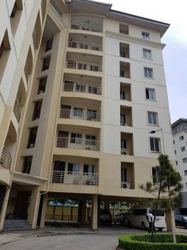 3 Bedrooms Duplex Block of Flats, Jakande, Lekki, Lagos, Block of Flats for Sale