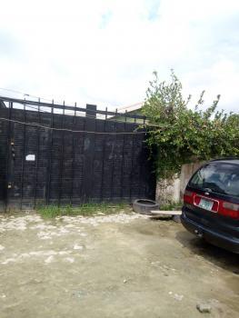 5 Bedroom Bungalow on Full Plot of Land, Seaside Estate, Badore Road, Badore, Ajah, Lagos, Detached Bungalow for Sale