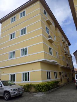 Mini Flat in an Estate, New Road, Igbo Efon, Lekki, Lagos, Mini Flat for Rent