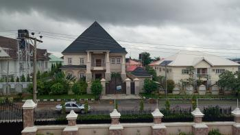 6 Bedroom Duplex, Gwarinpa Estate, Gwarinpa, Abuja, Detached Duplex for Sale