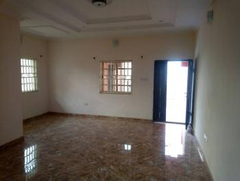 Luxury 3 Bedroom Semi Detached with Excellent Finishing, Badore, Ajah, Lagos, Semi-detached Duplex for Rent