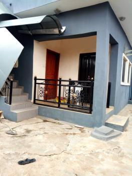 2 Bedroom Flat, Isheri Olowo Ira, Isheri, Lagos, Flat for Rent