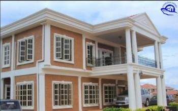 3 Bedroom, 3 Bath Luxurious Flat, Amen Estate Phase 2, Eleko Beach Road, Off Lekki Epe Expressway, Eleko, Ibeju Lekki, Lagos, Flat for Sale