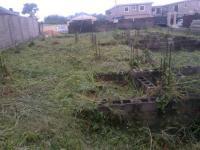 Land for Sale One and Half Plot Beside Abraham Adesanya, Beside Abraham Adesanya, Abraham Adesanya Estate, Ajah, Lagos, Land for Sale