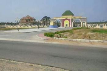 Land for Sale at Bridge Estate, Ibeju- Lekki., Akodo Ise, Ibeju Lekki, Lagos, Mixed-use Land for Sale