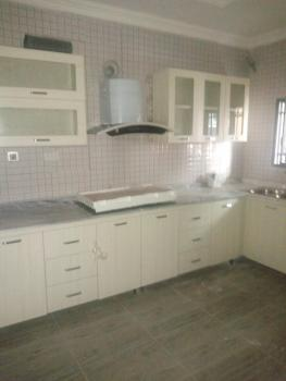 Newly Built 3 Bedroom Flat for Rent, Lekki Conservation, Lekki Phase 2, Lekki, Lagos, Block of Flats for Sale
