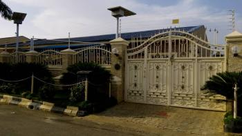 3 Bedrooms Luxury Bungalow, Sunnyvale, Lokogoma District, Abuja, House for Sale