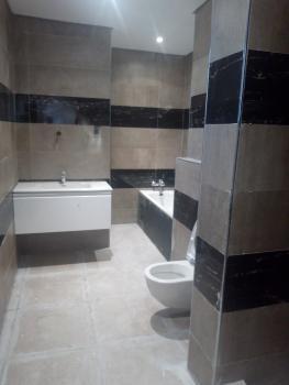 Luxury 3 Bedroom Flat  with Swimming Pool, Admiralty Way, Lekki Phase 1, Lekki, Lagos, Mini Flat for Rent