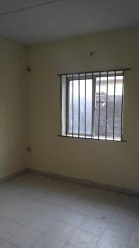 Clean Room, Off Lekki Epe Express, Abraham Adesanya Estate, Ajah, Lagos, Self Contained (single Room) for Rent