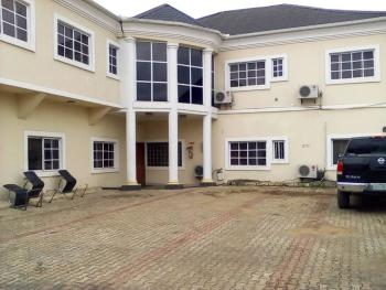 18 Rooms Hotel, Behind Concorde Hotel, Owerri, Imo, Hotel / Guest House for Sale