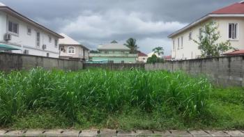 Land, Vgc, Lekki, Lagos, Residential Land for Sale