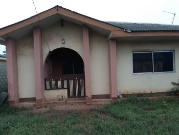 Vacant 3 Bedroom Bungalow, Opic Residential Estate, Agbara, Ogun, Detached Bungalow for Sale