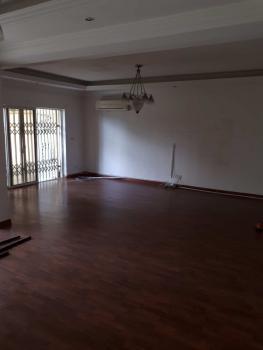 4 Bedroom Terrace Duplex, Mobolaji Johnson, Old Ikoyi, Ikoyi, Lagos, Terraced Duplex for Rent