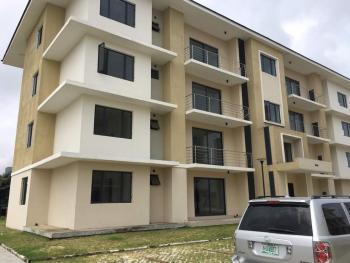 2 Bedroom Flat with a Room Bq, Lakowe Golf Course, Lakowe, Ibeju Lekki, Lagos, Flat for Sale