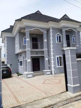 Newly Built 5 Bedroom Duplex, Oluyole, Oyo, Mini Flat for Sale