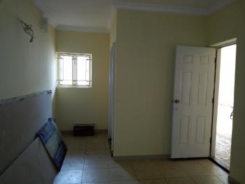 a Portable Bq Self Contained, Off Freedom Way, Lekki Phase 1, Lekki, Lagos, Self Contained (single Room) for Rent