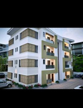 Luxury 2 Bedroom Flat All En Suite Off Plan Sales, Ibeju Lekki, Lagos, Flat for Sale