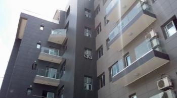 Luxury 2 Bedroom Flats with Bq, Lekki Phase 1, Lekki, Lagos, Flat for Rent