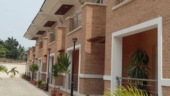 Luxury 4 Bedroom Terrace Duplexes  for Rent, Old Ikoyi, Ikoyi, Lagos, Terraced Duplex for Rent