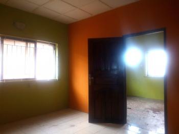 Mini Flat, New Road, Opposite Chevron, Lekki Expressway, Lekki, Lagos, Mini Flat for Rent