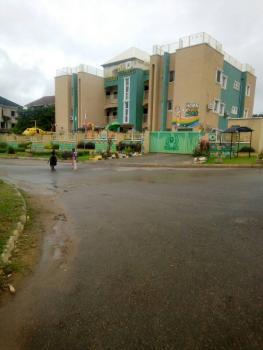 6 Units of Apartments, Wuye, Abuja, Mini Flat for Sale