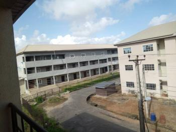 3 Bedroom Apartment, Abesan Estate, Close to Gowon Estate, Egbeda, Alimosho, Lagos, Flat for Sale