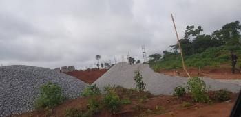 Land, Berry Courts, Sagamu Interchage,  Closer to The Newly Nigerian Brewry, Sagamu, Ogun, Mixed-use Land for Sale