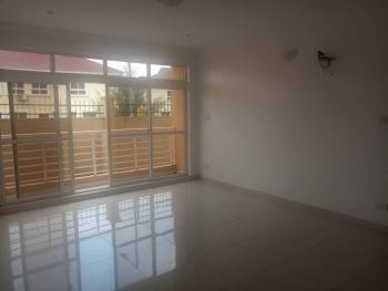 3 Bedroom Serviced Apartment, Cadogan Estate, Jakande, Lekki, Lagos, Flat for Rent