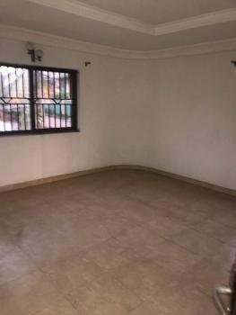 4 Bedroom All Rooms En Suite Flat, Off Cmd Road, Phase 2, Gra, Magodo, Lagos, Flat for Rent