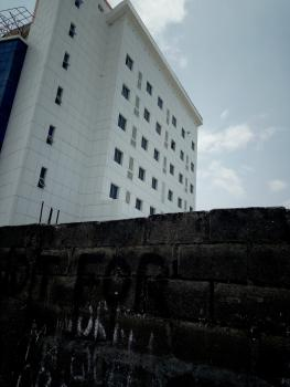 Office  Space, Facing Lekki Epe Express, Lekki Phase 1, Lekki, Lagos, Office Space for Rent