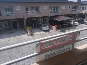 3 Bedroom Terraced Duplex, Lekki Gardens, Abraham Adesanya Estate, Ajah, Lagos, Terraced Duplex for Sale