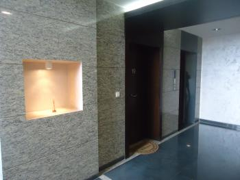 Luxury 3 Bedroom Apartment with Excellent Facilities, Old Ikoyi, Ikoyi, Lagos, Flat for Rent