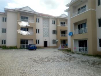 Luxury 3 Bedroom Flat, Land Mark : Charley Boy Gate, Karsana, Abuja, House for Rent