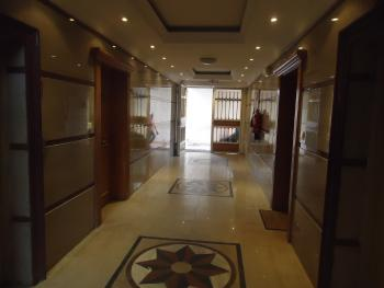 Luxury 4 Bedroom Apartment Pent House with Excellent Facilities, Old Ikoyi, Ikoyi, Lagos, Flat for Rent